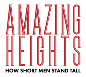Amazing Heights logo