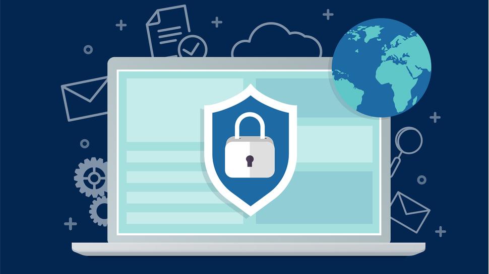 Web 3.0 Blueprint: Sentinel's Decentralized VPN (dVPN)