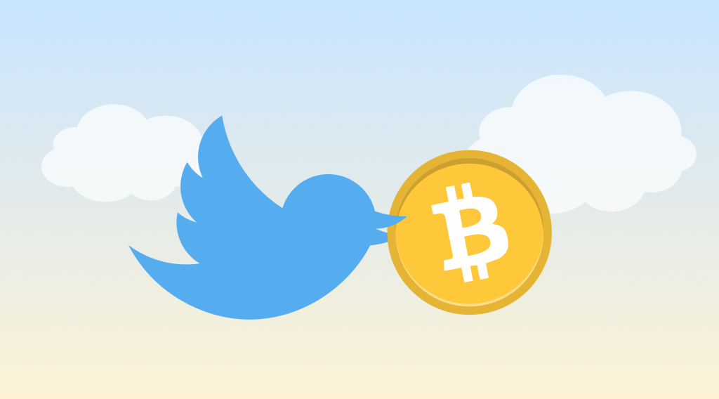 Twitter embraces Bitcoin, the tip of Web 3